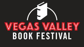 Vegas Valley Book Festival