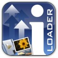 iLoader for iPhone/iPad