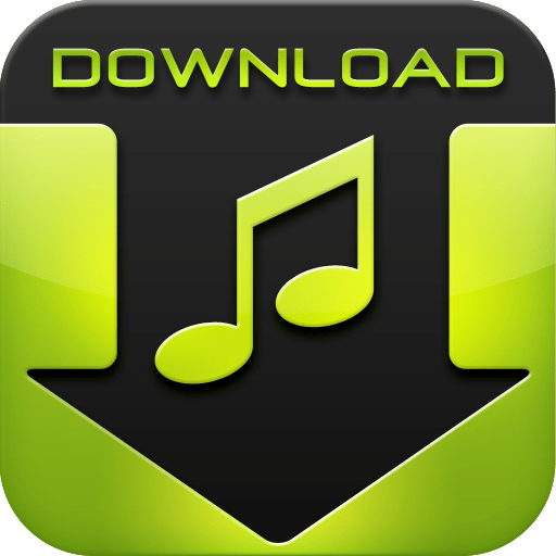 anymusicdownloader_icon_02