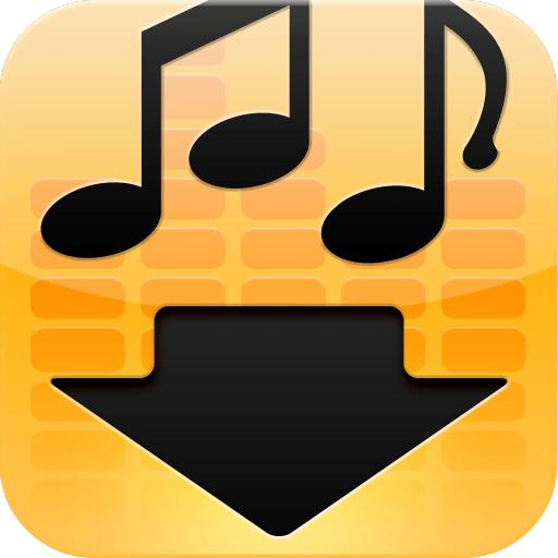 anymusicdownloader_icon_05