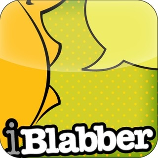 iblabber_icon_03