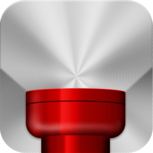 ios_flashlight_icon_04