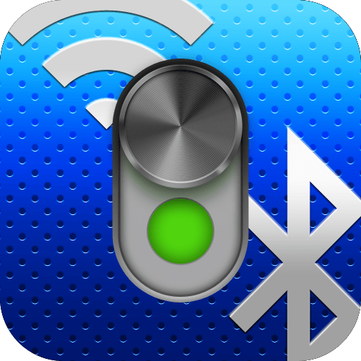 qsettings_icon_02