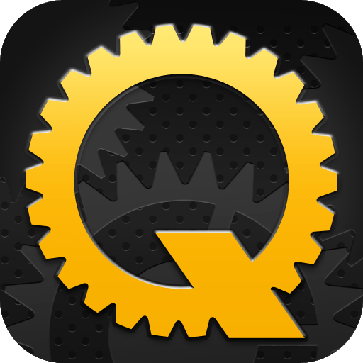 qsettings_icon_07