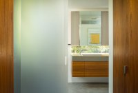 Our New Collaboration with Building Lab: Master Bathroom ...