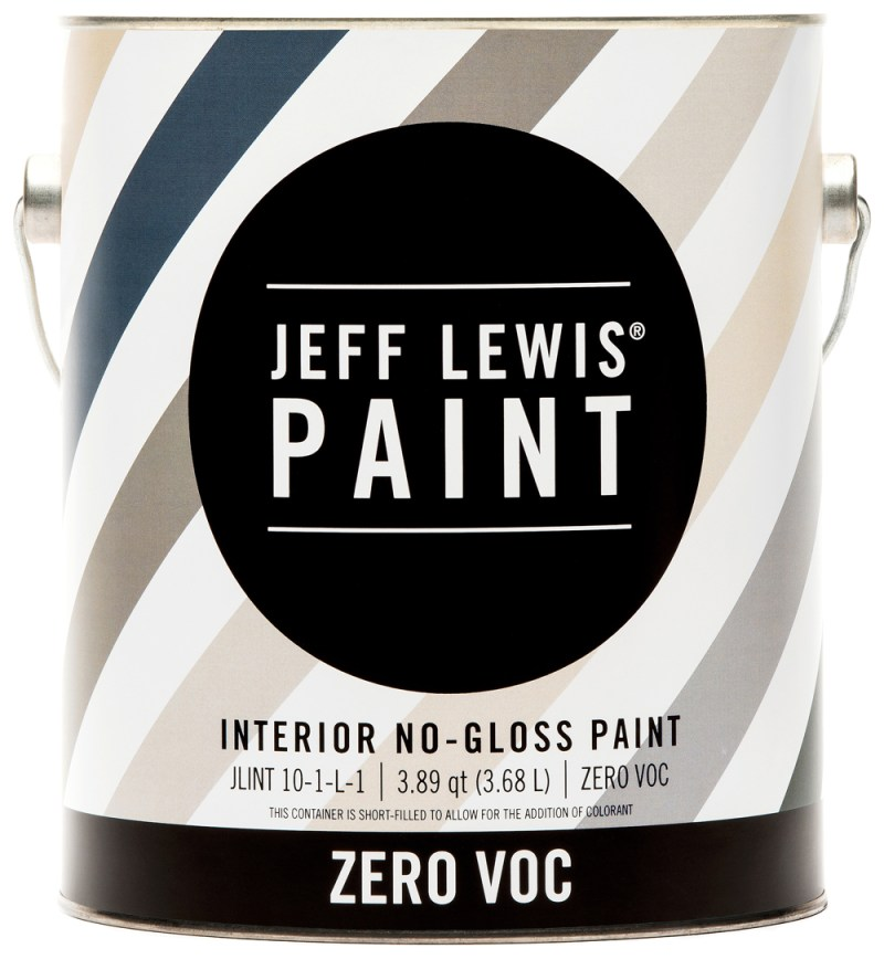 Large Of Jeff Lewis Paint