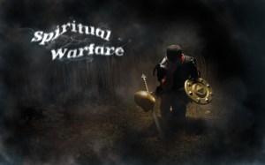 Spiritual-Warfare3-FINALex-800x500
