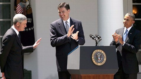 gty_robert_mueller_james_comey_barack_obama_ll_130621_wblog