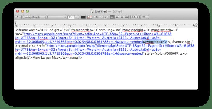 Screen Shot 2012-12-14 at 7.14.38 PM