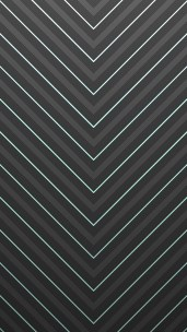 arrow_stripes