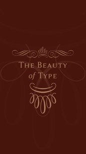 beauty_of_type