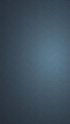blue_pattern