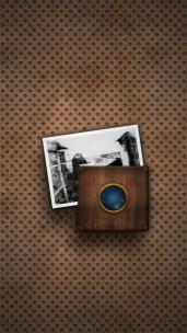 photo_texture
