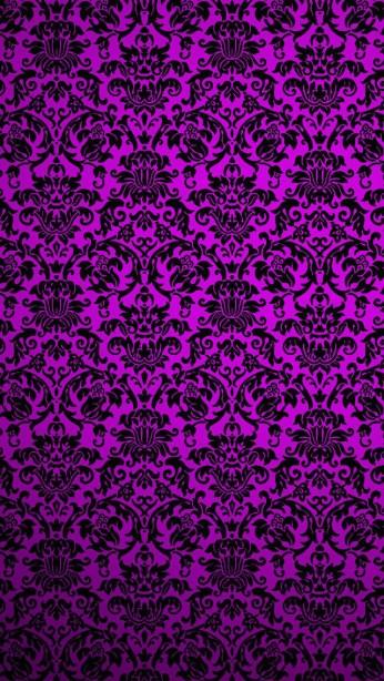 pink_pattern