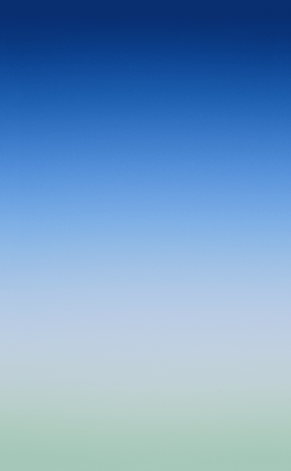 Apple has created 18 new wallpapers for iOS 8 and the new iPhone 6 and iPhone 6 Plus