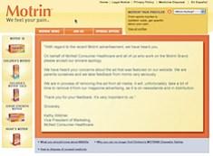 200811181130.jpg