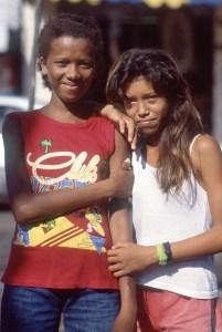 Friends Manaus