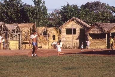 Muritinga