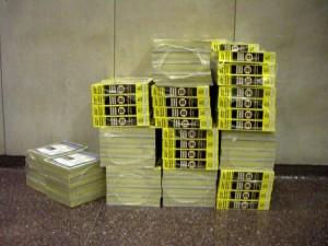 phonebook-stack