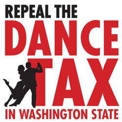 dance-tax-repeal