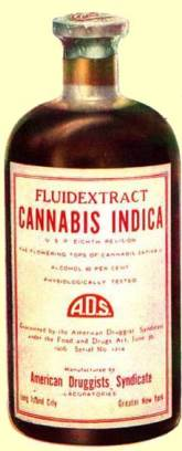 Bottle_of_Cannabis_jeffrey_dach