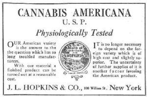 tramadol controlled substance act marijuana lab