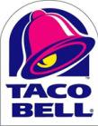 taco_bell_logo_msg