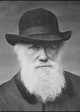 charles_darwin_theory of evolution_wrong_again