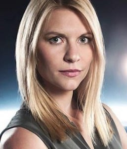 Carrie_Mathison_Season_3_homeland_wiki