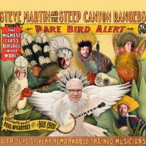 Rare-Bird-Alert-Cover