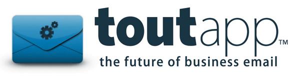 11_toutapp-logo-businessemail-condensed_full
