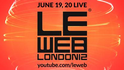 live-youtube-large