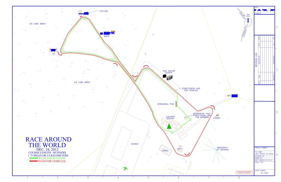 Race-Around-the-World-Course-Map-FY13