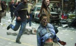 Dawn-of-the-dead-2004-zombies moving