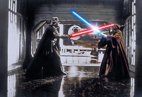 star-wars-darth-vader-vs-obi-wan-kenobi-lightsaber