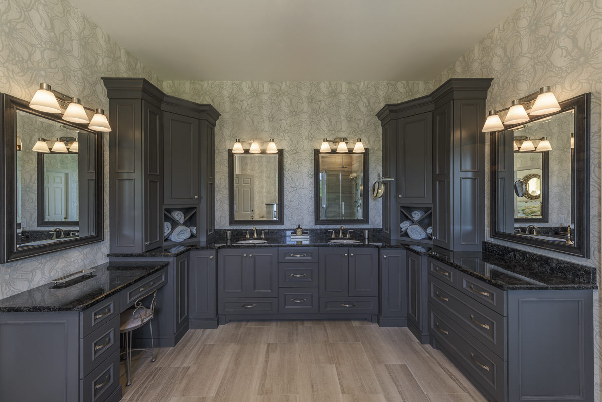 Kitchen Cabinets York Pa Home Jeffrey L Henry Inc Custom Homes Remodeling