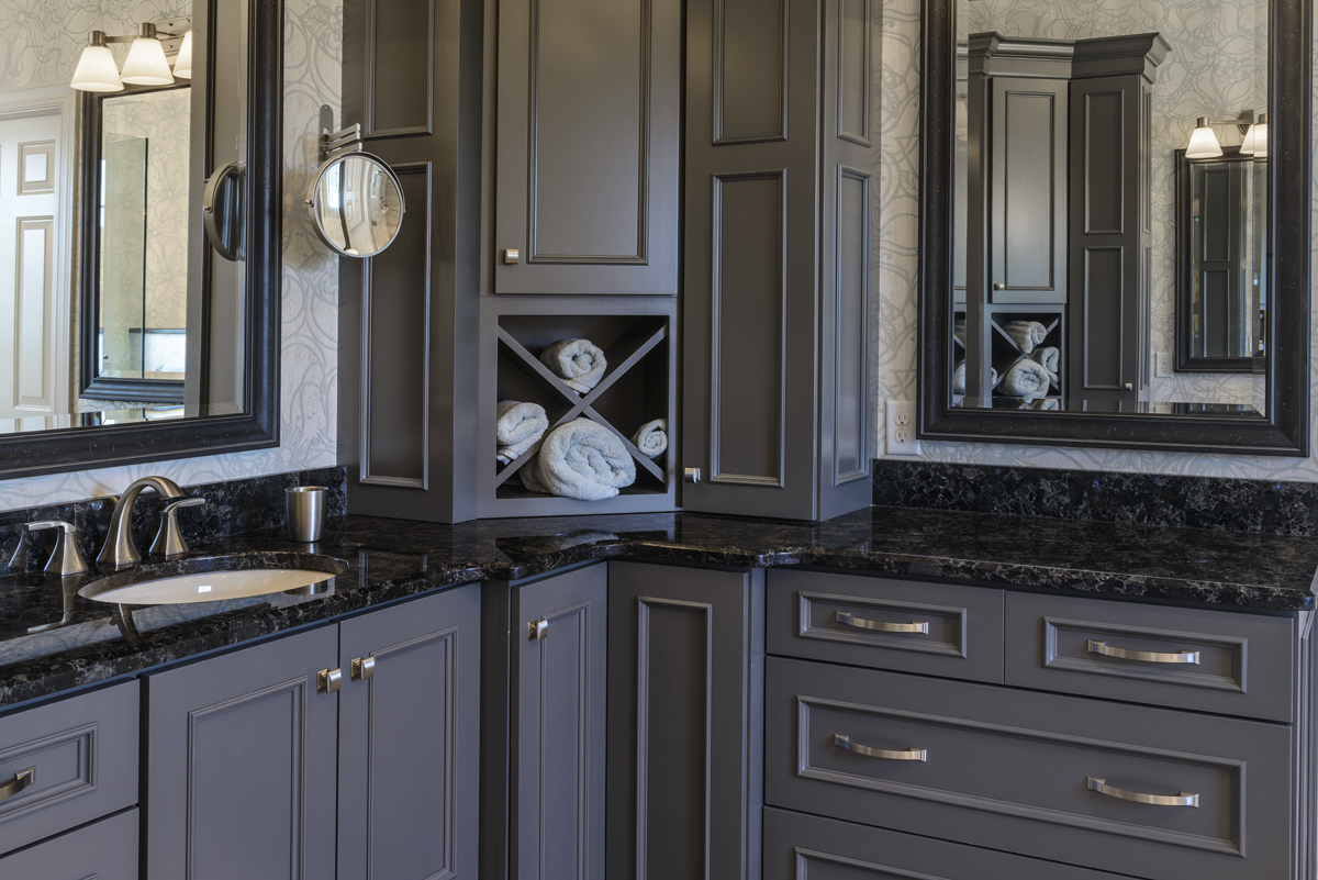 Kitchen Cabinets York Pa Jlh Inc Custom Home Jeffrey L Henry Inc Custom Homes