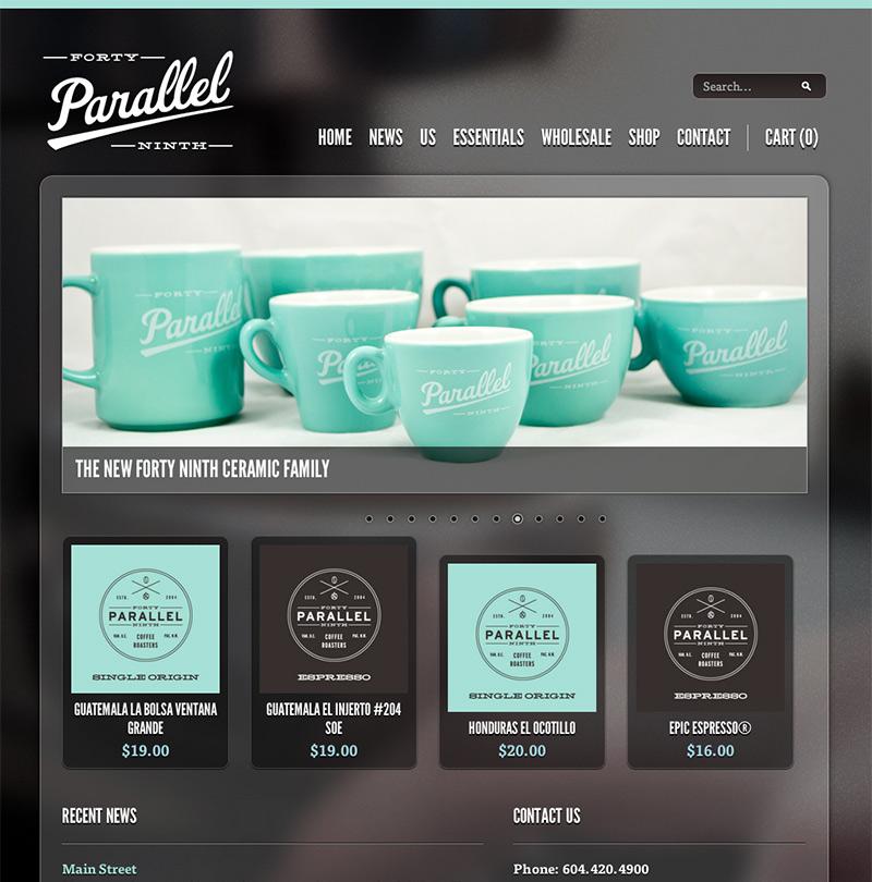 Boutique Online Store Self-Setup (Simple) - Jeffrey Lin Media