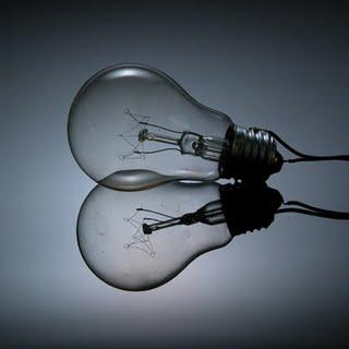 lampu-mati