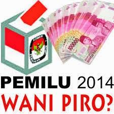 wani-piro
