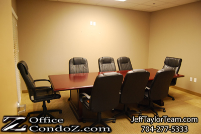 2315 West Arbors Drive Suite 225 Conference Room