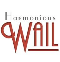 HWail Logo