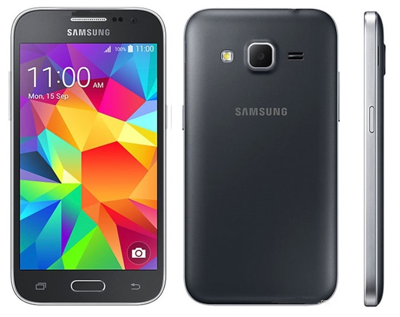 Samsung Galaxy Core Prime New Samsung Galaxy Core Prime Duos G360m Ds Factory