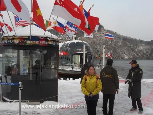 nami island south korea 3