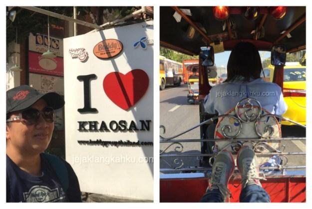 khaosan road bangkok 6
