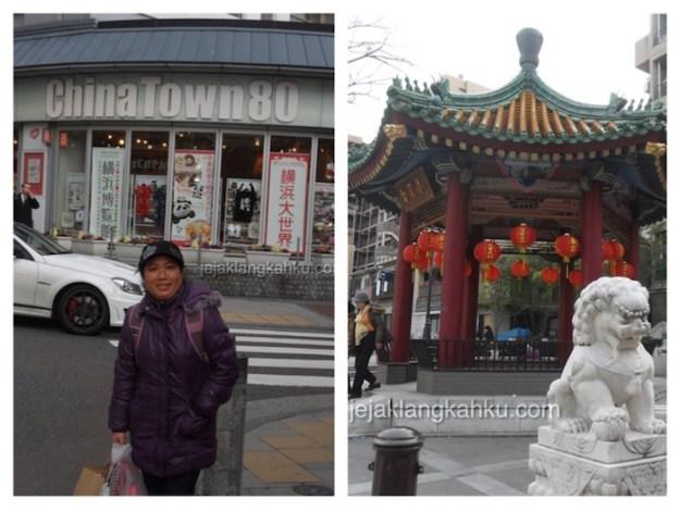 china town yokohama 3