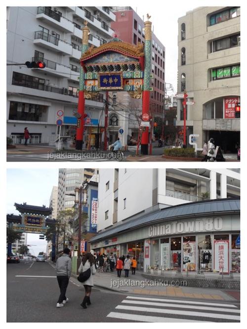 china town yokohama 4