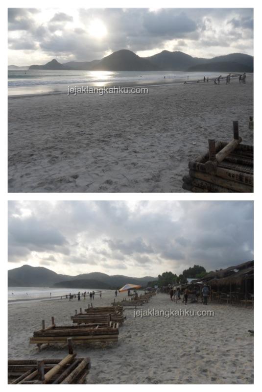 pantai-selong-belanak-lombok-1