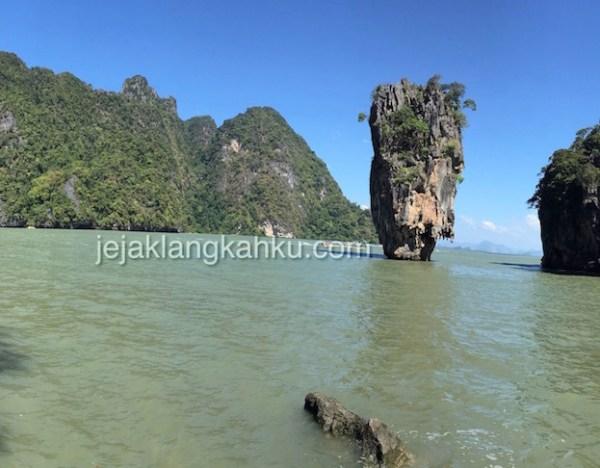 james-bond-island-phuket