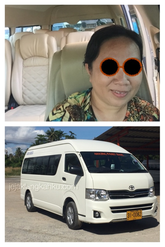 phuket-city-tour-car